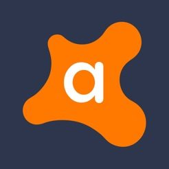 What do you know about avast whitelist? - Post Thumbnail