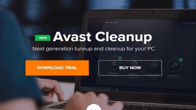 Avast cleanup premium review - Post Thumbnail
