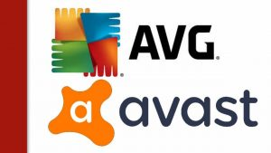 Avast Ultimate vs Avg Ultimate - Post Thumbnail