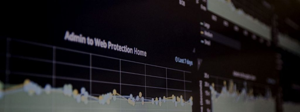 Top Free VPN For Windows - Post Thumbnail